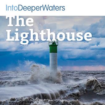 itdw-mp3-artwork72-lighthouse