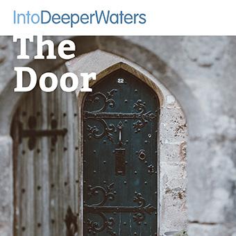 itdw-mp3-artwork72-thedoor